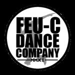FEU Cavite Dance Company (FCDC)