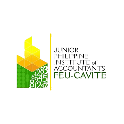 Junior Philippine Institute of Accountants (JPIA)