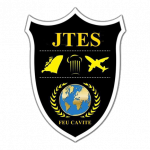 Junior Tourism Executives Society (JTES)